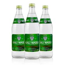 Kali Water x3