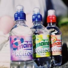 Refresh Waters